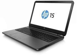 HP 15-ac111nc L2S82EA