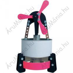 Exergia Stirling motor kísérletező készlet - Ecorun 2.1