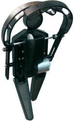 AREXX Kötéltáncos robot