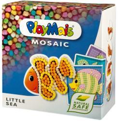 PlayMais MOSAIC - Tengeri élővilág