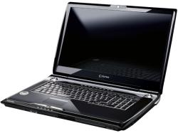 Toshiba Qosmio G50-12U