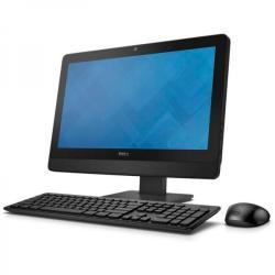 Dell OptiPlex 9030 CA006D9030AIO1H16W
