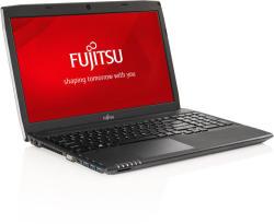 Fujitsu LIFEBOOK A514 LFBKA514-11