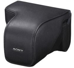 Sony LCS-ELC7B