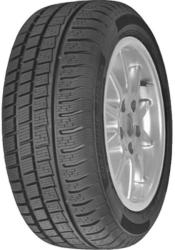 Starfire WH200 215/65 R16 98H