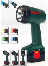 Klein Bosch Mini Lámpa 8448