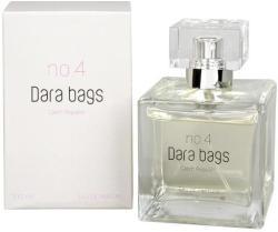 Dara bags No.4 EDP 100ml