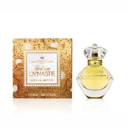 Princesse Marina de Bourbon Golden Dynastie EDP 30ml