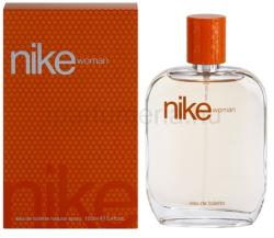Nike Woman EDT 100ml
