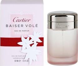 Cartier Baiser Volé Fraiche EDP 50ml