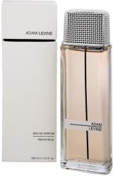 Adam Levine For Women EDP 30ml