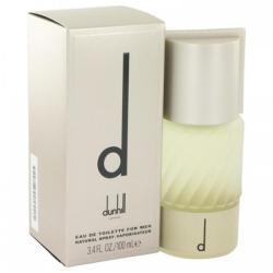Dunhill 'D' EDT 100ml