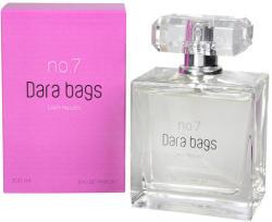 Dara bags No.7 EDP 100ml
