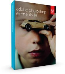 Adobe Photoshop Elements 14 ENG 65263874