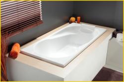 Toplax Essina 2 170x80