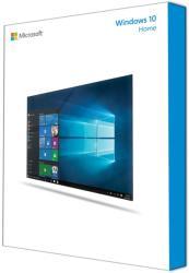Microsoft Windows 10 Home 64bit HUN KW9-00012