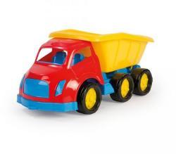 Dolu Camion MAXI (DOLU7002)