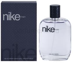 Nike Man EDT 100ml