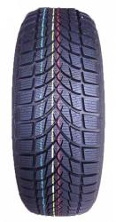 Saetta SA Winter XL 185/60 R15 88T