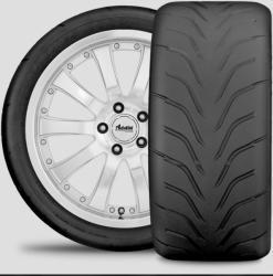 Toyo R888R Proxes 205/50 R15 86W