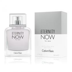 Calvin Klein Eternity Now for Men EDT 50ml
