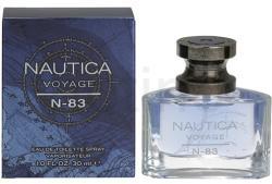 Nautica Voyage N-83 EDT 30ml