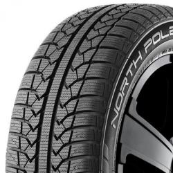 Momo W-1 North Pole XL 185/65 R15 92H