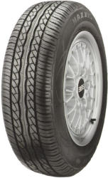 Maxxis AP2 All Season XL 165/65 R14 83T