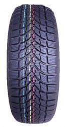 Saetta SA Winter XL 215/60 R16 99H