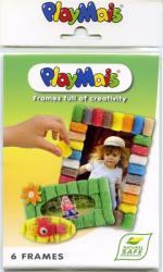 PlayMais Képkeret