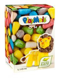 PlayMais ONE - Oroszlán