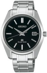 Seiko SBGV007