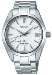 Seiko SBGA011