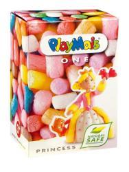 PlayMais ONE - Hercegnő
