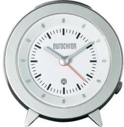 Eurochron RC155