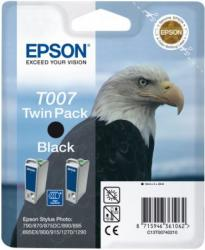 Epson T007402 Twin Pack