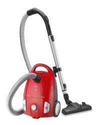 Trisa 9466.83 Classic Clean T6683