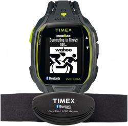 Timex TW5K880