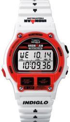 Timex Ironman T5K839