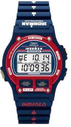 Timex T5K841