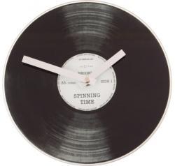 NeXtime Spinning Time