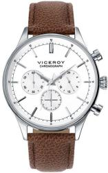 Viceroy Classic 4048