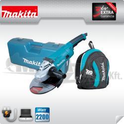 Makita S15E4-P5