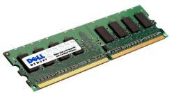 Dell 16GB DDR3 1866MHz 370-ABGX