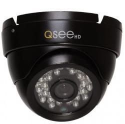 Q-See QTH7213D