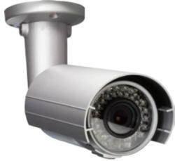 TRENDnet TV-IP343PI