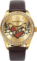 Mark Maddox Tattoo MC3021