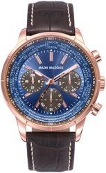 Mark Maddox HC7002