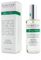 Demeter Stringbean EDC 30ml