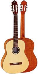 Ortega R5